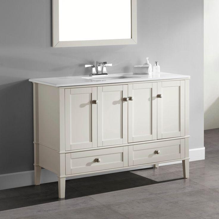 Bathroom Fixtures Utah 238 best bathroom images on pinterest | bathroom remodeling