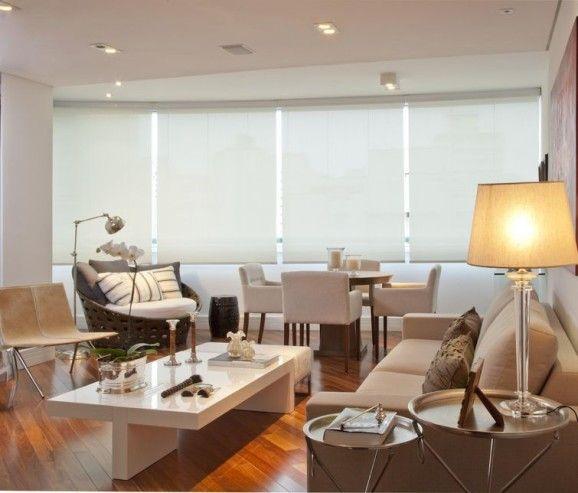 abajur para sala de estar garante elegncia e sofisticao