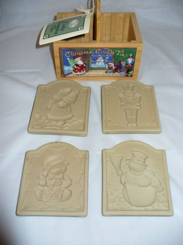 17 Best Images About Brown Bag Cookie Molds On Pinterest Ceramics Art And Paper