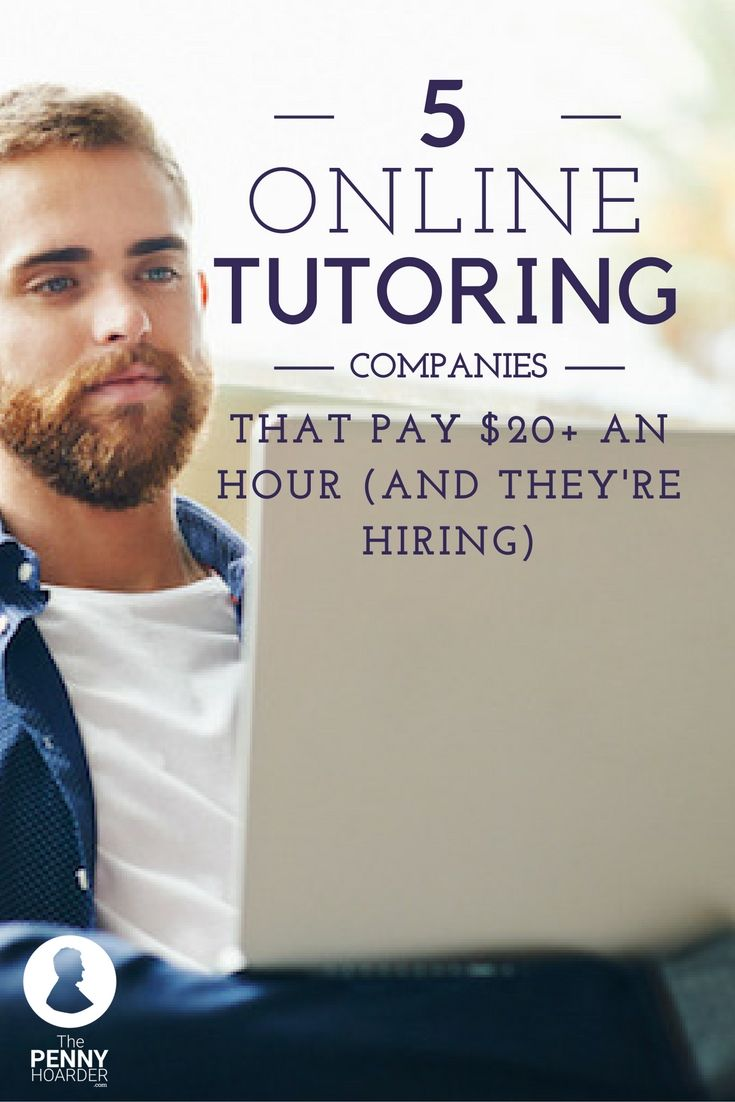 ideas about online jobs at home online jobs these five online tutoring jobs are hiring right now