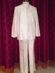 baju melayu - Google Search