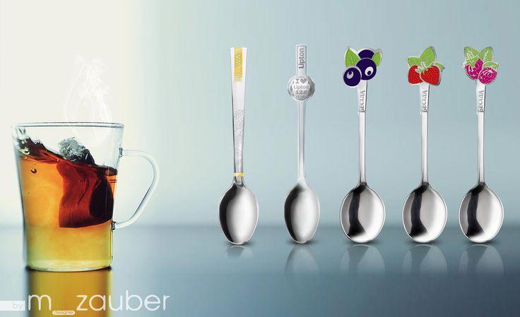 m_zauber - Designer - portolio