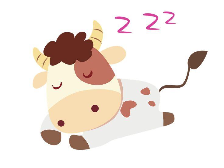 Uni pitää aivot kunnossa