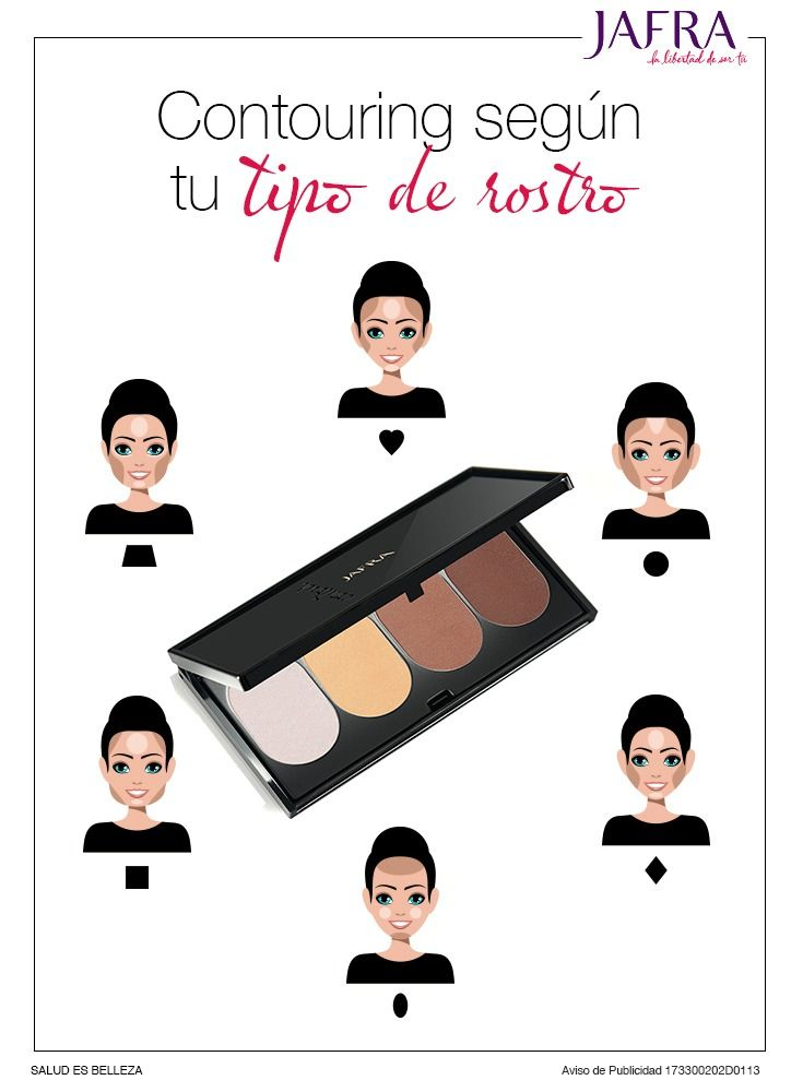 ¡Con nuestra nueva paleta lograrás un contouring perfecto! #JAFRA #JAFRAMéxico #maquillaje #mujer #agosto #tendencia #contour #color #belleza #paletadecolor #luces #sombras #rostro #catálogo