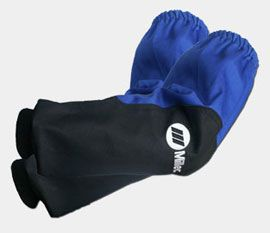 Miller - Welding Helmets & Welder Safety Equipment and Clothing