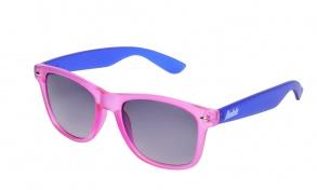 #Rédélé #sunglasses #fucsia #blue S 205