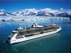 Cheap Alaska Cruises – Dos and Don'ts!