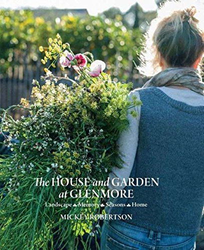 The House and Garden at Glenmore by Mickey Robertson https://www.amazon.com/dp/1743366078/ref=cm_sw_r_pi_dp_x_04xvybVA3C1X7