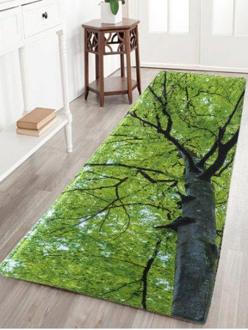 GET $50 NOW | Join RoseGal: Get YOUR $50 NOW!http://www.rosegal.com/carpets-rugs/tree-water-absorption-flannel-antislip-1104442.html?seid=6176293rg1104442