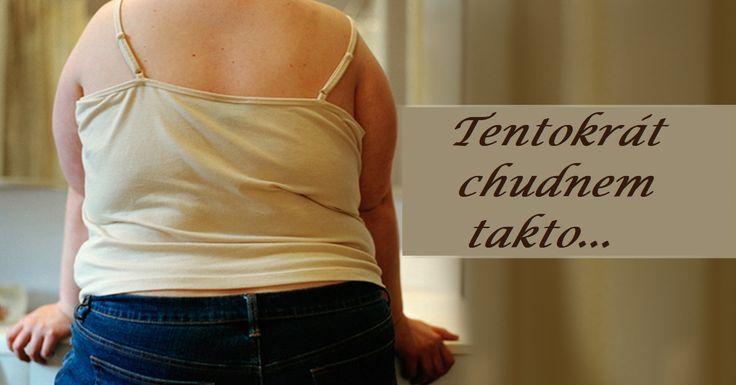Väčšinadiét na chudnutieje postavená na prísnyc h obmedzeniach stravy. Pomôžu vám zhodiť niekoľko kilogramov, ktoré však často...
