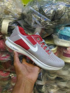 Nike - Air Zoom