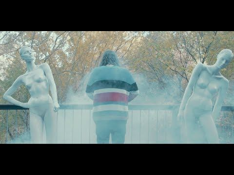 ▶ Allday - Right Now (Official Video) - YouTube