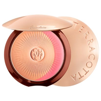 Guerlain reinvents the Healthy Glow.