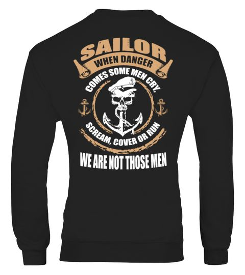 # sailor .  OTHER STOREair force => https://www.teezily.com/stores/air-force sailor => https://www.teezily.com/stores/sailor2017 military => https://www.teezily.com/stores/military217 veteran => https://www.teezily.com/stores/military-2017 Special Offer, not available anywhere else!Available in a variety of styles and colorsBuy yours now before it is too late!Secured payment via Visa / Mastercard / Amex / PayPal / iDealHow to place an orderChoose the model from the drop-down menuClick on Buy…