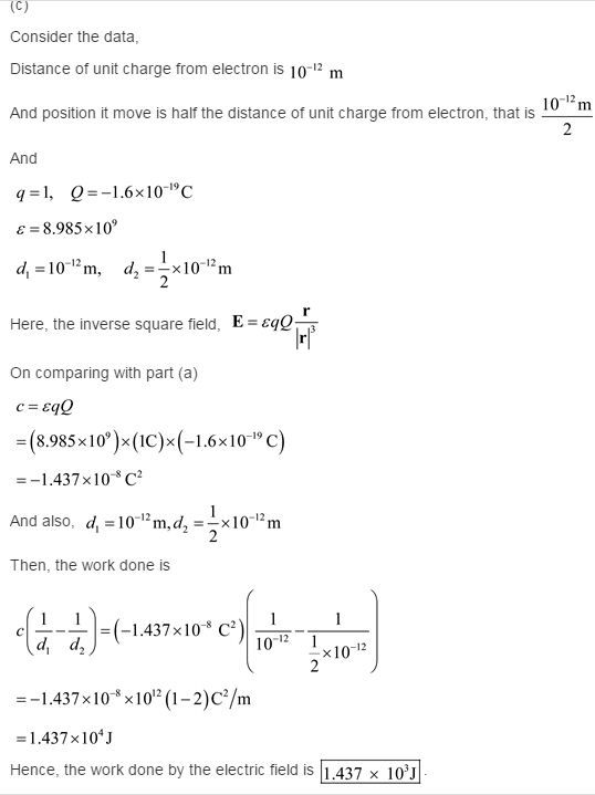 stewart calculus 3e solutions pdf