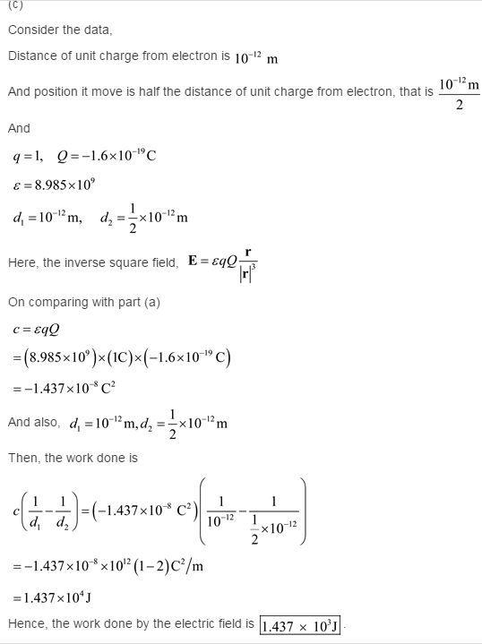 "[Total: 1  Average: 5/5] Stewart Calculus 7e Solutions Chapter 16 Vector Calculus Exercise 16.3  Chapter 16 Vector Calculus Exercise 16.3 1E Chapter 16 Vector Calculus Exercise 16.3 2E Chapter 16 Vector Calculus Exercise 16.3 3E Chapter 16 Vector Calculus Exercise 16.3 4 mg src=""https://c7.staticflickr.com/1/577/31895650126_ff0da4e4b6_o.jpg"" width=""364″ height=""485″ alt=""Stewart-Calculus-7e-Solutions-Chapter-16.3-Vector-Calculus-4E""> ..."