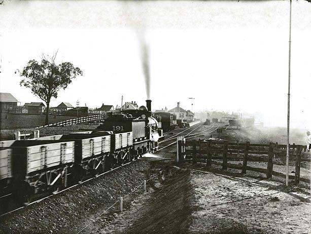 State Records NSW - Photo Investigator