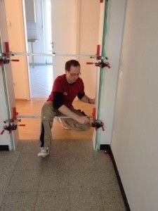 Neue türen  7 besten Tür Bilder auf Pinterest | Innenausbau, Fenster und Haus ...