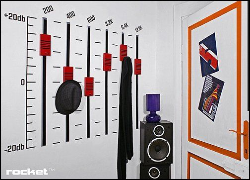 Best Music Room Images On Pinterest Music Rooms Music