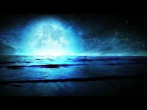 Kate Bush - Nocturn - YouTube