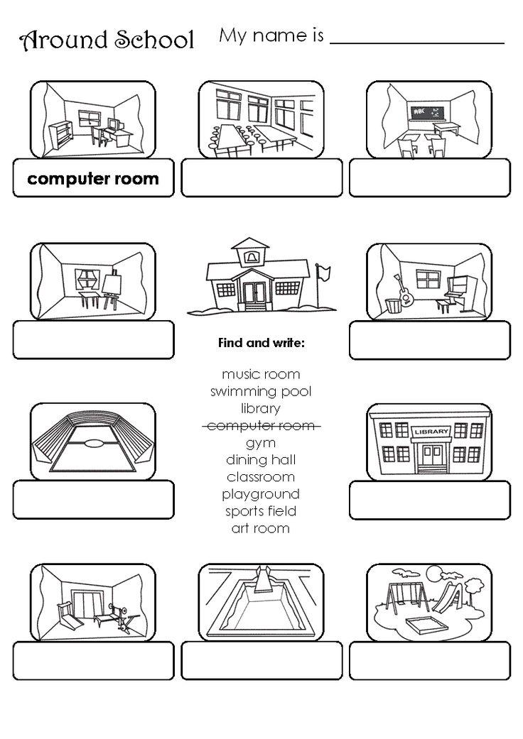 25 melhores ideias sobre planos de aula de ingl s no pinterest planos de aula esl e escrever. Black Bedroom Furniture Sets. Home Design Ideas