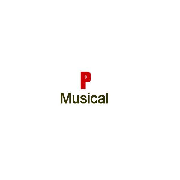 compagnia Buona la Prima  Le avventure di Pinocchio musical #musical #pinocchio #verona #isoladellascala #sabato30aprile