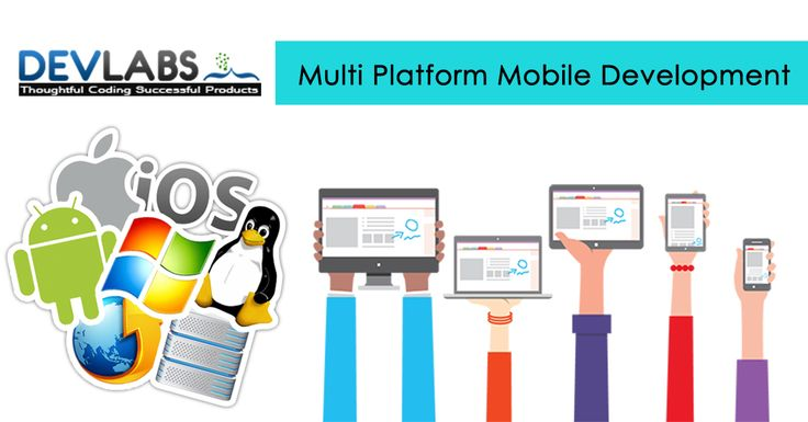 @QAITDevLabs our team of professional developers provide multi-platform mobile development and design for Android, iOS, Blackberry, Windows and others. We understand the demand and expectations of your users from interface, security to performance and usability aspects. Contact @QAITDevLabs to build a user friendly flawless app or you can visit at:  http://qaitdevlabs.com/mobility/
