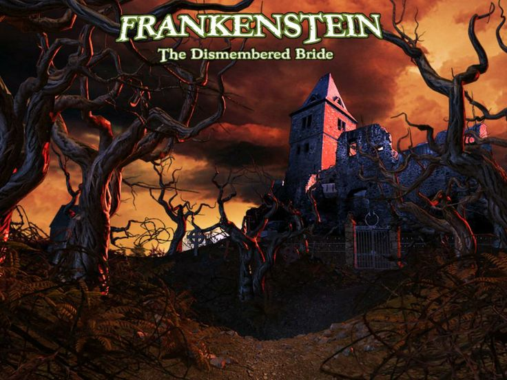 Travel into the middle of the worst nightmare and save your bride from a horrible monster. Frankenstein - The Dismembered Bride is an excellent quest game for those who are able to preserve an equal mind at the sight of blood. - See more at: http://playfreegames24.com/game/frankenstein/#sthash.02zEIisw.dpuf