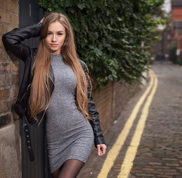 17 Best Images About Long Straight Brunette On Pinterest