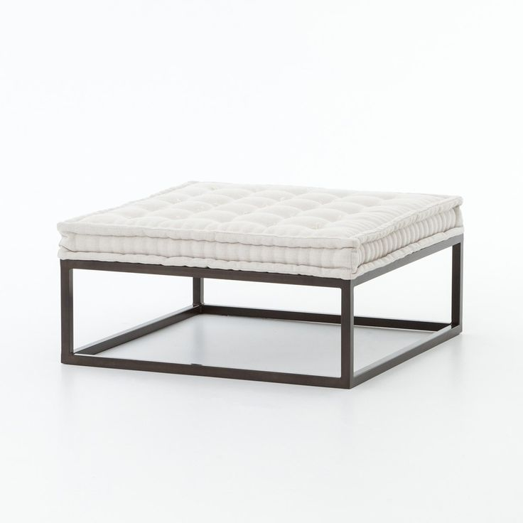 (https://www.zinhome.com/maxine-tufted-fabric-ottoman-coffee-table/)