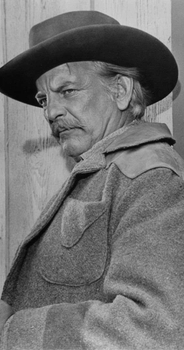 Denver Pyle, Actor: The Dukes of Hazzard. A rather wanderlust fellow before he latched onto acting, Denver Pyle--who made a career of playing drawling, somewhat slow Southern types--was actually born in Colorado in 1920, to a farming family. He attended a university for a time but dropped out to become a drummer. When that didn't pan out he drifted from job to job, doing everything from working the oil fields in Oklahoma to the shrimp ...