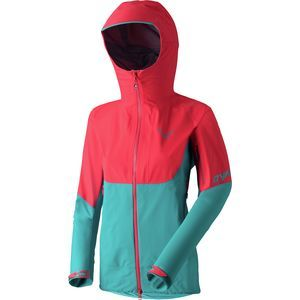 $499.95 Dynafit Pin and click to buy! -WANDERLUSTDUST- [ Adventure travel strategies and bus-life blog. ] jacket, coral, teal, blue, orange, hoodie, coat, trench, warm, parka, parker, triclimate, 3-in-1, down, waterproof, winter, cold, snow, wind proof, lotus, mandala, divine, nature, travel, adventure, rasta, onelove, love, gorgeous, boho, bohemian, gypsy, hippy, hippie, festival, wanderlust, gift, present, christmas, ideas, unique, #affiliate #wanderlustdust #womens #clothing #winter…