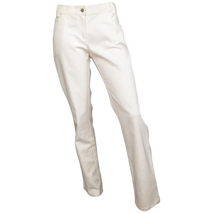 whitestag-petite-poly-cotton-twill-pants