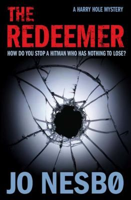 The Redeemer is the fourth in the Harry Hole series to be translated into English. A mixture of religion, urban misery, modern European history and grisly horror story, The Redeemer takes the crime writing of Jo Nesbo to yet another level, establishing him firmly as one of the international top names in crime fiction.