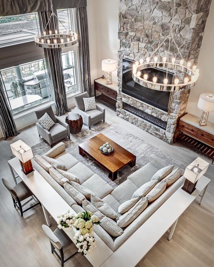 Likes 175 Comments Interior Design Home Decor