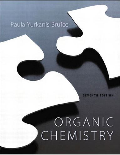 Free Download Organic Chemistry (7th Edition) by Paula Yurkanis Bruice in pdf. https://chemistry.com.pk/books/organic-chemistry-7e-paula-yurkanis-bruice/