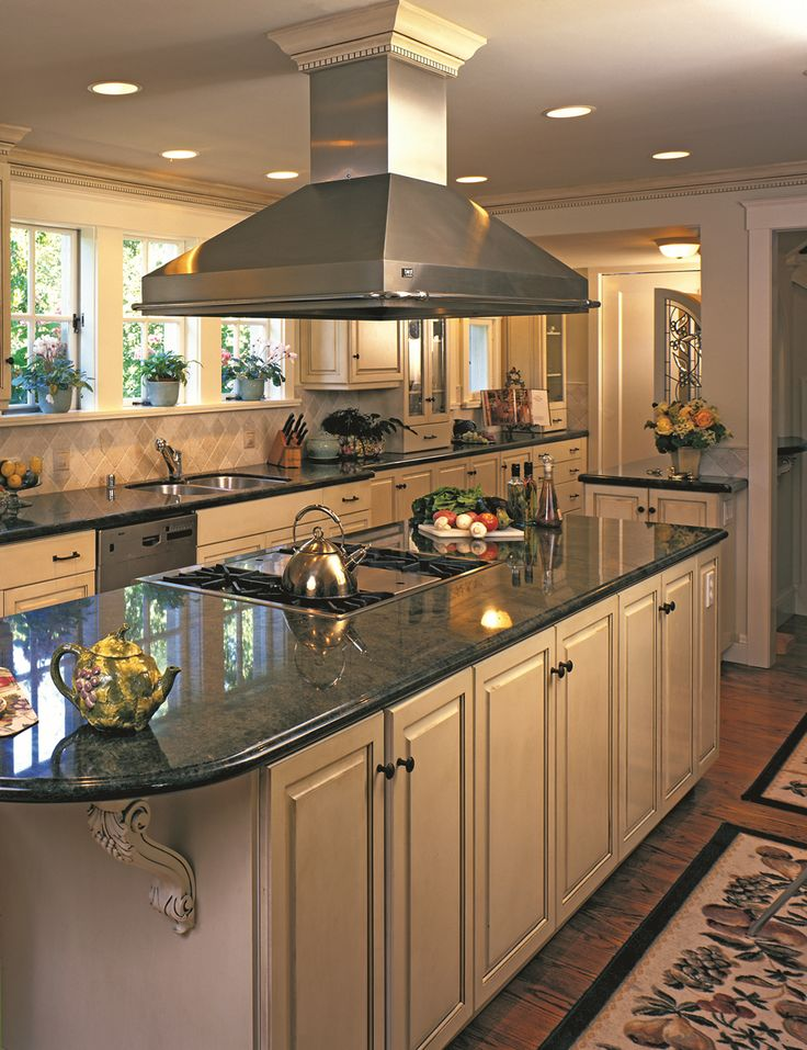 largest kitchen showroom in new jersey