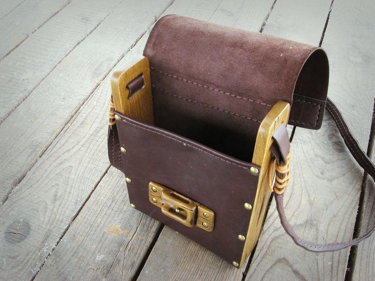 https://www.etsy.com/listing/213875953/hand-sewn-unique-leather-wood-shoulder