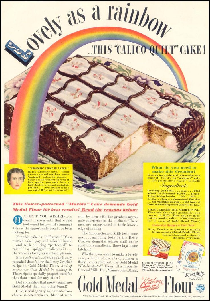 Calico Quilt Cake...no recipe but cool cake...on the search now for the complete recipe.