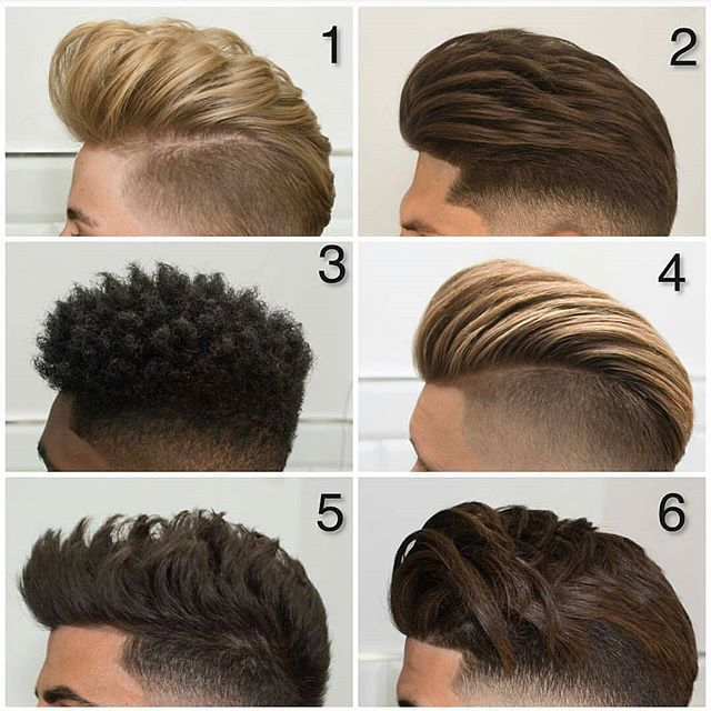 Hair Cut Style 116 Best Men's Haircut Style  Cortes Masculinos Images On Pinterest