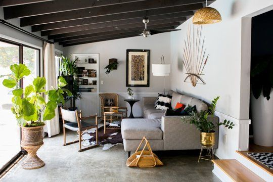 379 best sala images on pinterest room decorations for House hits 88