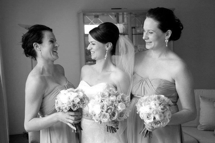 Hair and makeup By Harpier Beauty Hair fashion! #wedding #weddinghair #bridal #bridalhair #harpier #airbrushfoundation #mobilestylist #brisbane #goldcoast #sunshinecoast @harpierbhf www.harpier.com