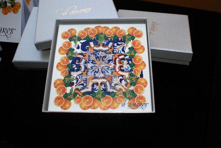 azulejo sylvie castro - Pesquisa Google