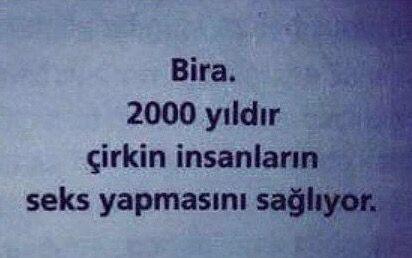 bira :)