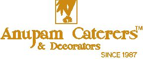 http://www.anupamcaterers.com/corporate-catering-and-conferences/  #Corporate #catering and #conferences Delhi #NCR