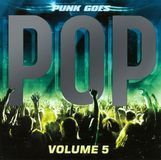 Punk Goes Pop, Vol. 5 [CD]