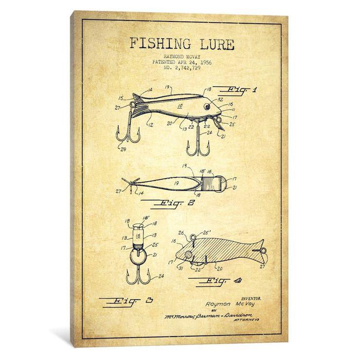 37 best Fly Fishing images on Pinterest Fishing, Fly fishing - new blueprint program online