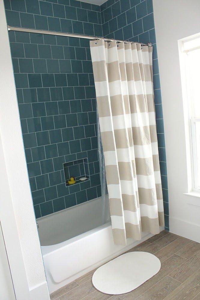 170 mejores imágenes de Banys / Bathroom en Pinterest - baos con mosaicos