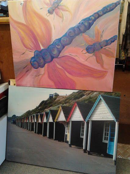 St Vincent de Paul Op Shop, Island Bay - Google+