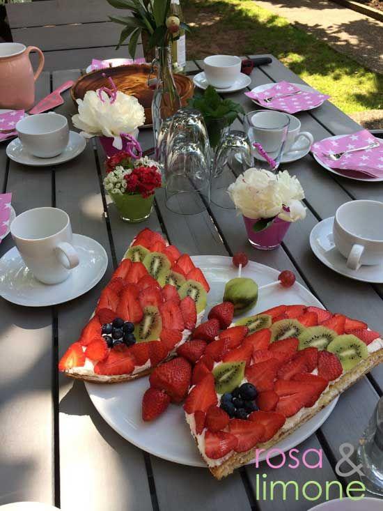 25 best ideas about schmetterlingskuchen on pinterest for Idea kuchen konigswinter